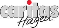Caritas Hagen